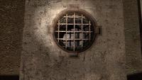 XrEngine 2013-07-09 18-58-02-24