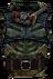 Strażnik Wolności ikona 1