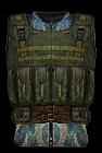 Бронежилет ЧН-1(ico)