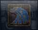 Наёмники(лого)