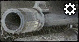 Ствол из сверхпрочного сплава-2