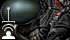 IU-Экранирование костюма