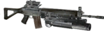 Snajperski SGI-5k model