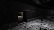 XrEngine 2012-03-17 19-15-52-83