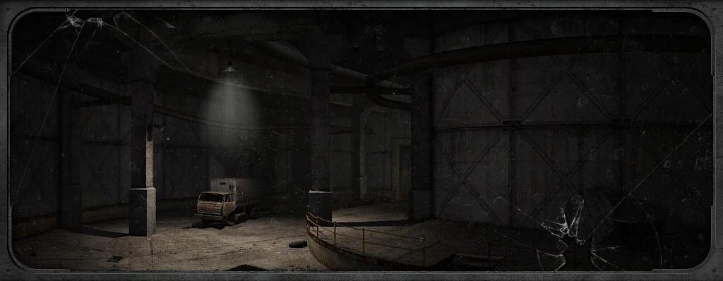 Fichier:Intro jupiter underground 5 1.png