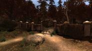 XrEngine 2012-03-17 20-10-43-85