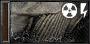 IU-Плексигласовый комбинезон СПАСАТЕЛЬ с гибкой свинцовой сеткой