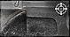 Установка приводного стержня автоматики