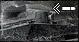 Дополнительная возвратная пружина-1