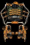 Иконка экзоскелета Свободы