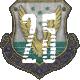 Badge-9-3