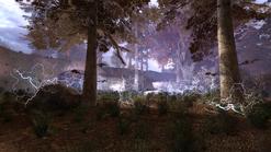 XrEngine 2011-12-21 17-21-14-84