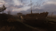 XrEngine 2013-07-04 20-55-36-25