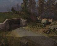 XrEngine 2013-07-11 17-00-22-88