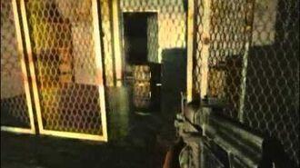 S.T.A.L.K.E.R. DirectX 9-1