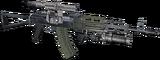 AKM-74-2 model