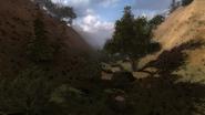XrEngine 2012-06-16 16-46-09-17
