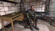 Ss admin 12-09-19 21-02-05 (pripyat)