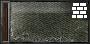 IU-Керамическое покрытие бронежилета (ЧН-3а)