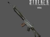 SGI 5k