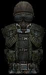 CS-2 ikona