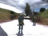Patrol Wolności