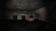 XrEngine 2012-06-04 17-24-57-20