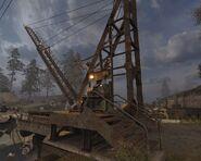 XrEngine 2013-07-11 16-50-24-24