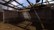 XrEngine 2013-07-13 14-32-53-79