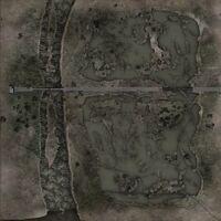 Билд1935Болота Карта