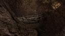 Прикопанное бревно Лиманск ЧН