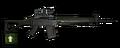 Sniper SG-550.png