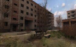 Ss tima 06-28-16 15-03-33 (pripyat)