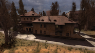 XrEngine 2012-03-17 18-52-17-96