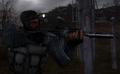 AK-74U3rd.png