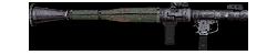 RPG-7u ikona 1