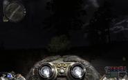 XrEngine 2012-05-21 19-13-38-68