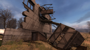 XrEngine 2013-06-17 16-48-06-43