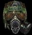 Шолом «Сфера М12»(ico)