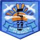 Badge-10-1