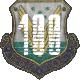 Badge-9-5