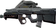F2000 old