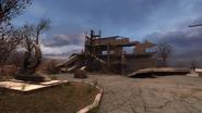 XrEngine 2013-06-17 16-47-37-74