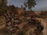 Oddział Włóczęgi