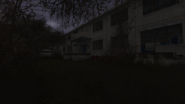 Детский сад «Чебурашка» 10 ТЧ