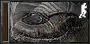 IU-Каучуковый беговой комбинезон (ПС5-М)