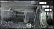 Титановые стержни возвратного механизма-1484068924