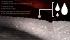 IU-Полимерные уплотнители