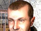 Generał Woronin