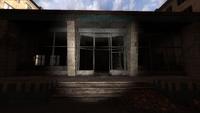 XrEngine 2013-07-09 18-59-55-74